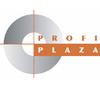 Profiplaza_logo_rgb150x130pxs