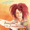 Amadeocover200_2